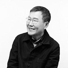 김동호 목사 아카이브