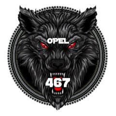 Opel 467