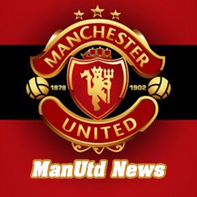 ManUtd News