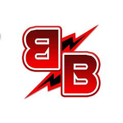 Blockbuster Battles