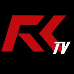CarianiTV