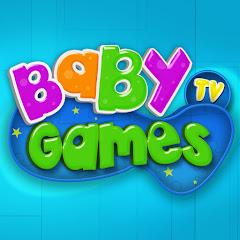 Baby TV Games Nursery Rhymes And Kids Videos
