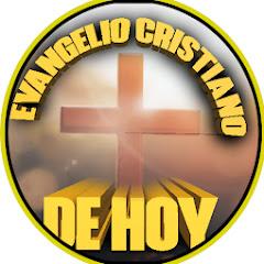 PREDICAS EVANGELIO CRISTIANO DE HOY