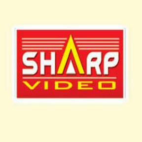 sharp Sidha
