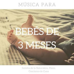 Musica para Bebes Especialistas - Topic