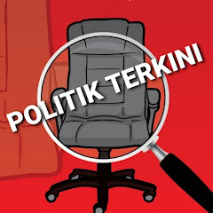 POLITIK TERKINI