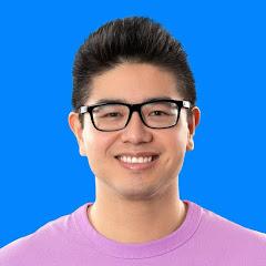 Kevin Tran 陈科伟