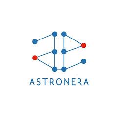 Astron Era