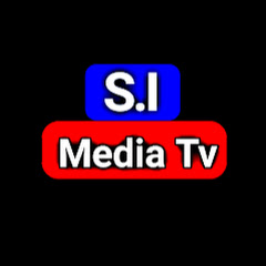 S.I mediaTv