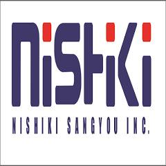 nisiki tarou