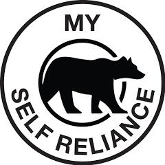 My Self Reliance