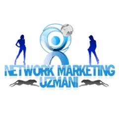 Network Marketing Uzmanı