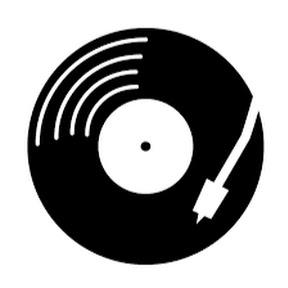 Eaglebauer's Record Collection