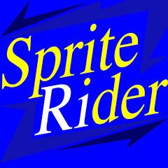 SpriteRider