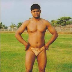 Wrestling Is Life Altaf Pahalwan Khandwa