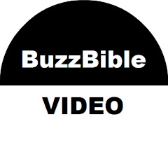BUZZBIBLE VIDÉO