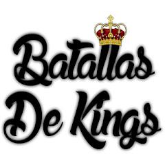 Batallas De Kings