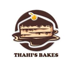 THAHI'S BAKE World