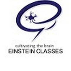 Einstein Classes
