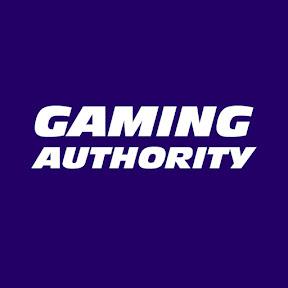 Gaming Authority