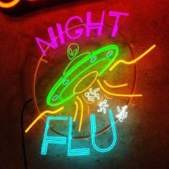 Night Flu