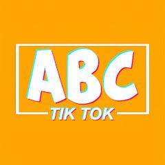 ABC TOKTIK