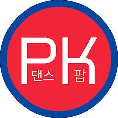 PK Entertainment