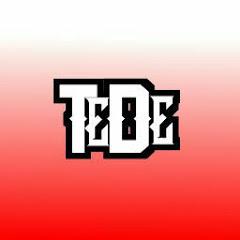 TeDe Gaming