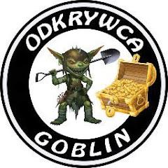 ODKRYWCA GOBLIN