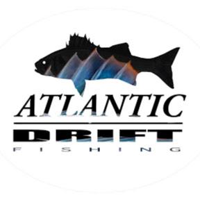 Atlantic Drift Fishing