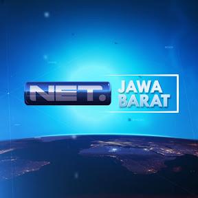 NET BIRO JAWA BARAT