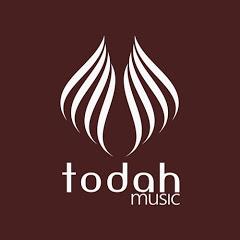 Todah Music