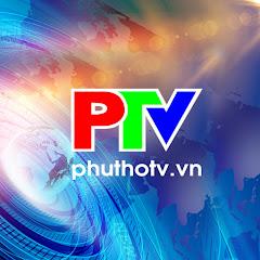 PTV - Truyền hình Phú Thọ