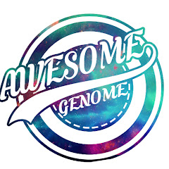 Awesome Genome