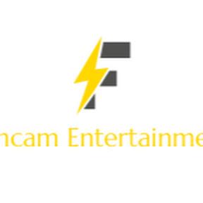 Fancam Entertainment