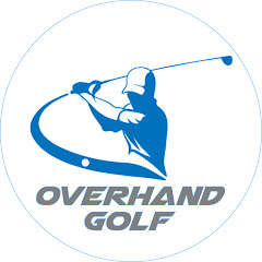 Overhand Golf