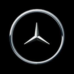 Mercedes-Benz NL