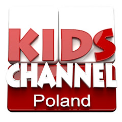 Kids Channel Polish - nauka dzieci