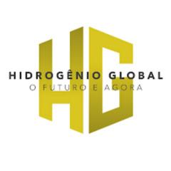 Hidrogenio Global