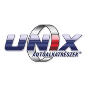 UNIX Autó