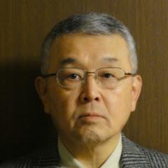 Nobuyoshi Takeuchi