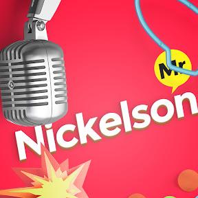 MrNickelson
