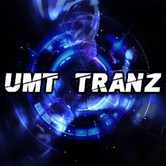 UMT TRANZ