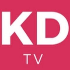 KD Tv