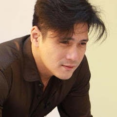 Robin Padilla