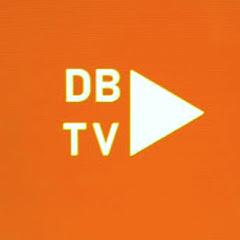 Dario Bros TV