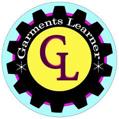 Garments Learner