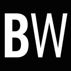 BOARDWORLD