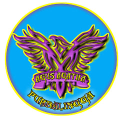 Agus agatha