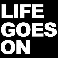 Life Goes On TV